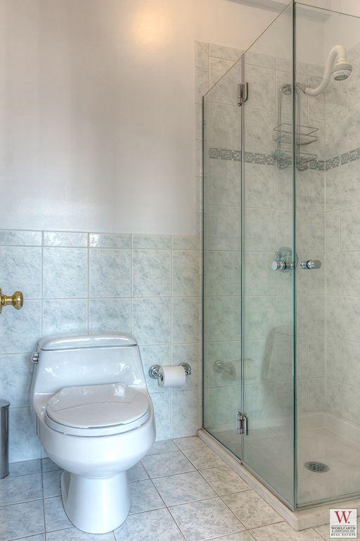 20 West 72nd Bath