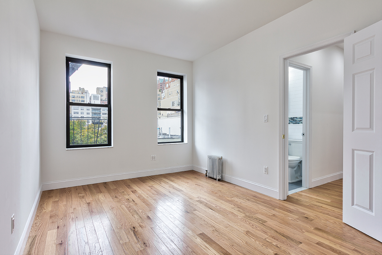 222-East-82nd-6H-Bed-1