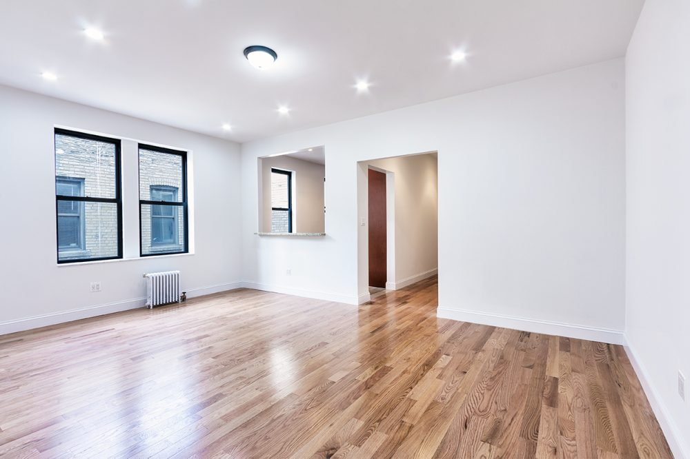 222-East-82nd-6H-Living-Room-1