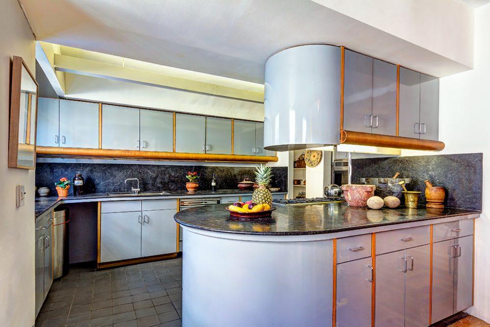 300-West-108th-#2C-Kitchen