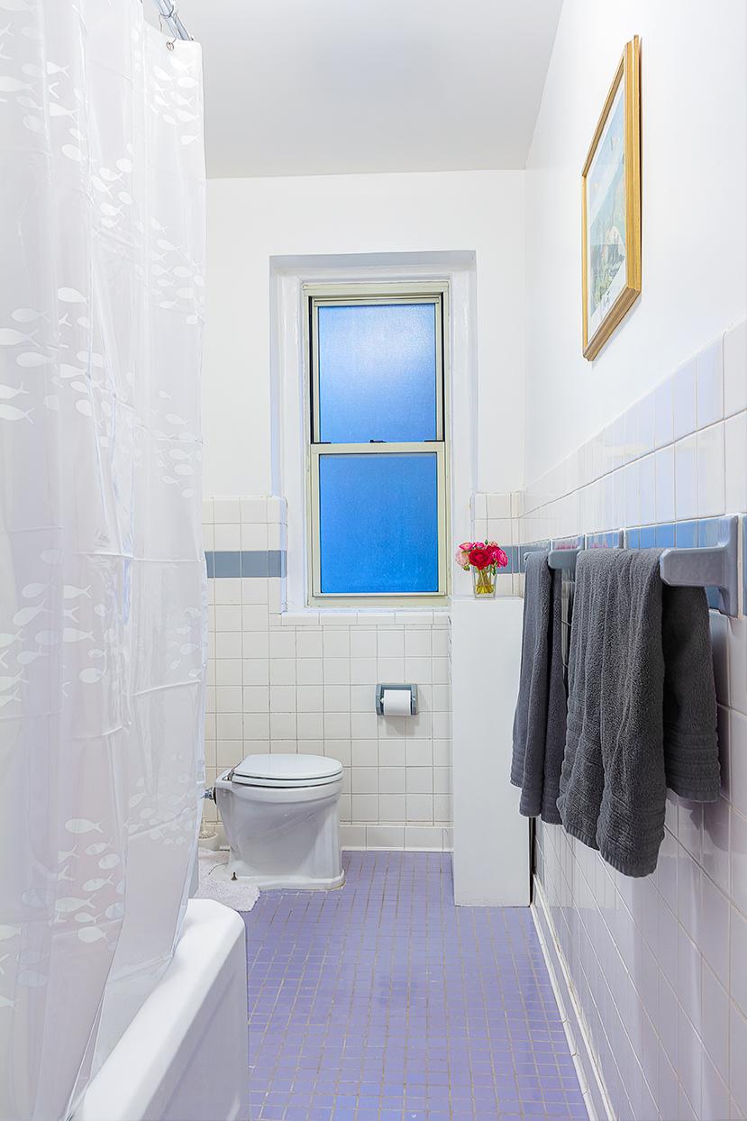 520-West-110th-#3A-Bathroom-rev-web