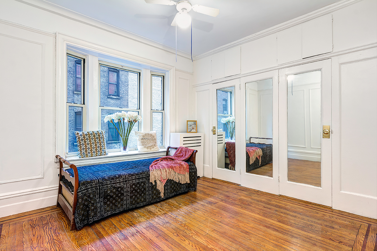 520-West-110th-#3A-Bed-Two-web