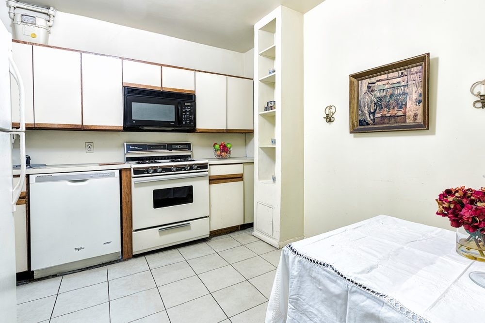 520-West-110th-#3A-Kitchen-web