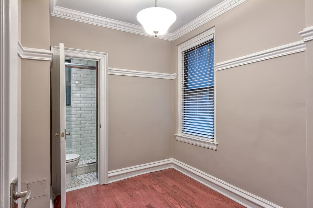 890-West-End-Ave-2A-Bed-3