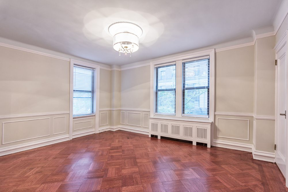 890-West-End-Ave-2A-Master-Bed