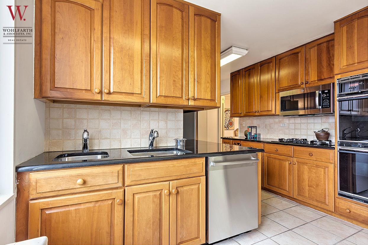 3333-HPP-15E-Kitchen
