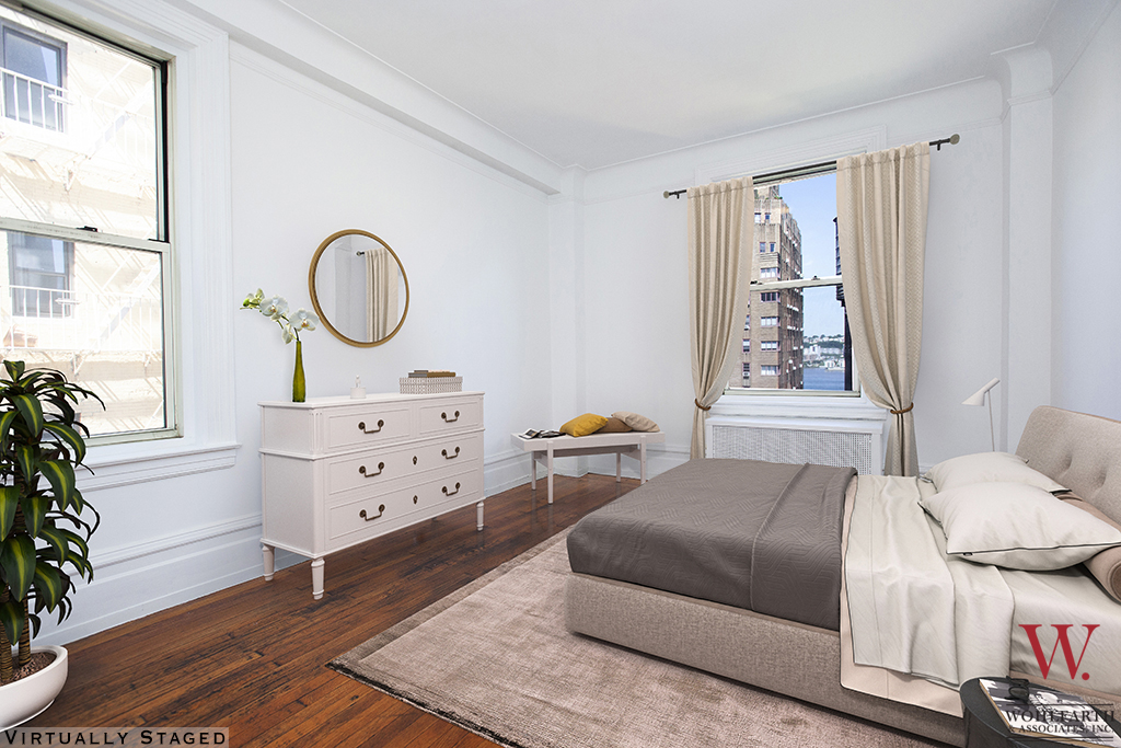 895-West-End-Ave-9C-Bed-2