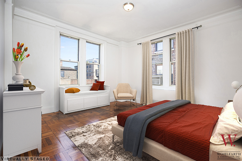 895-West-End-Ave-9C-Master-Bed