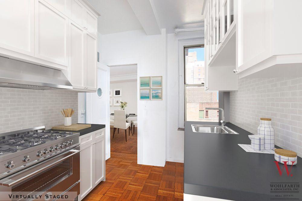 West_End_Avenue_895_9C_Kitchen-Rev-2