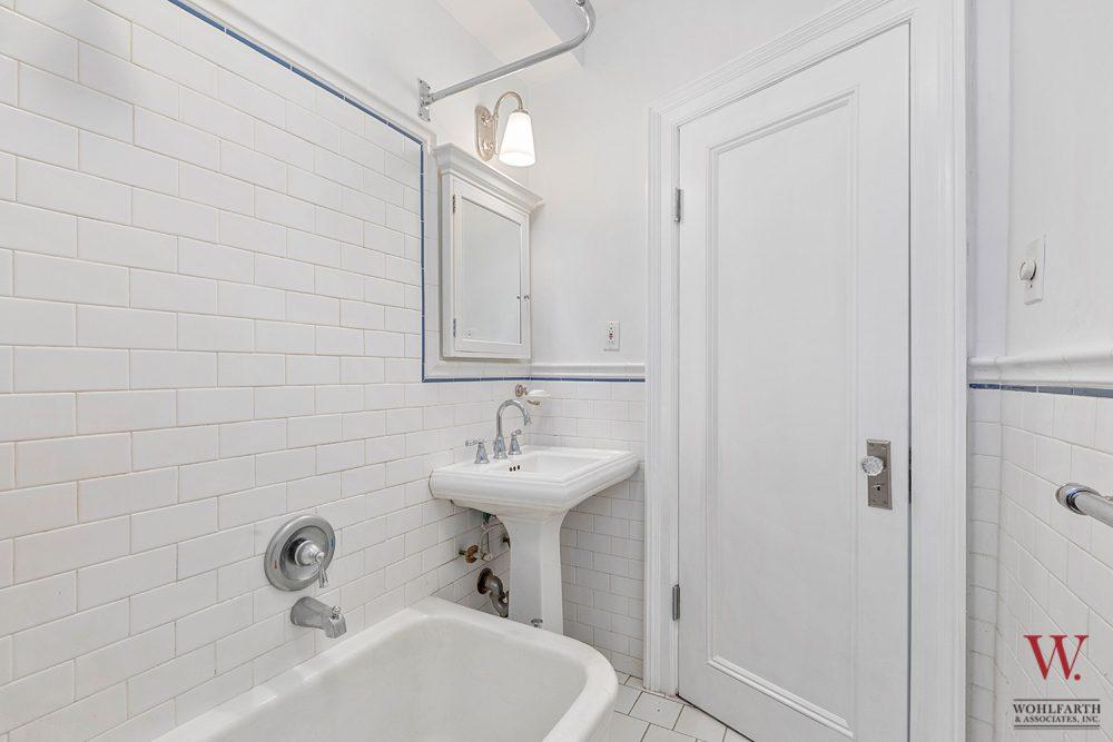 890-West-End-Ave-7B—Bath