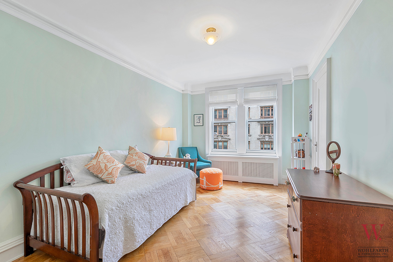 890-West-End-Ave-7B—Bed-2