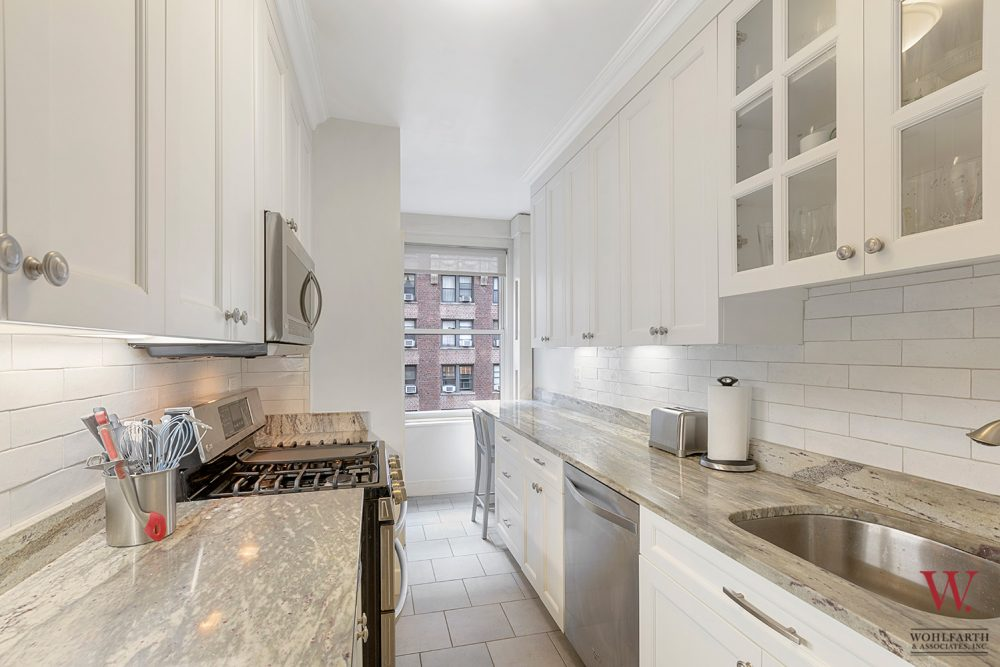 890-West-End-Ave-7B—Kitchen
