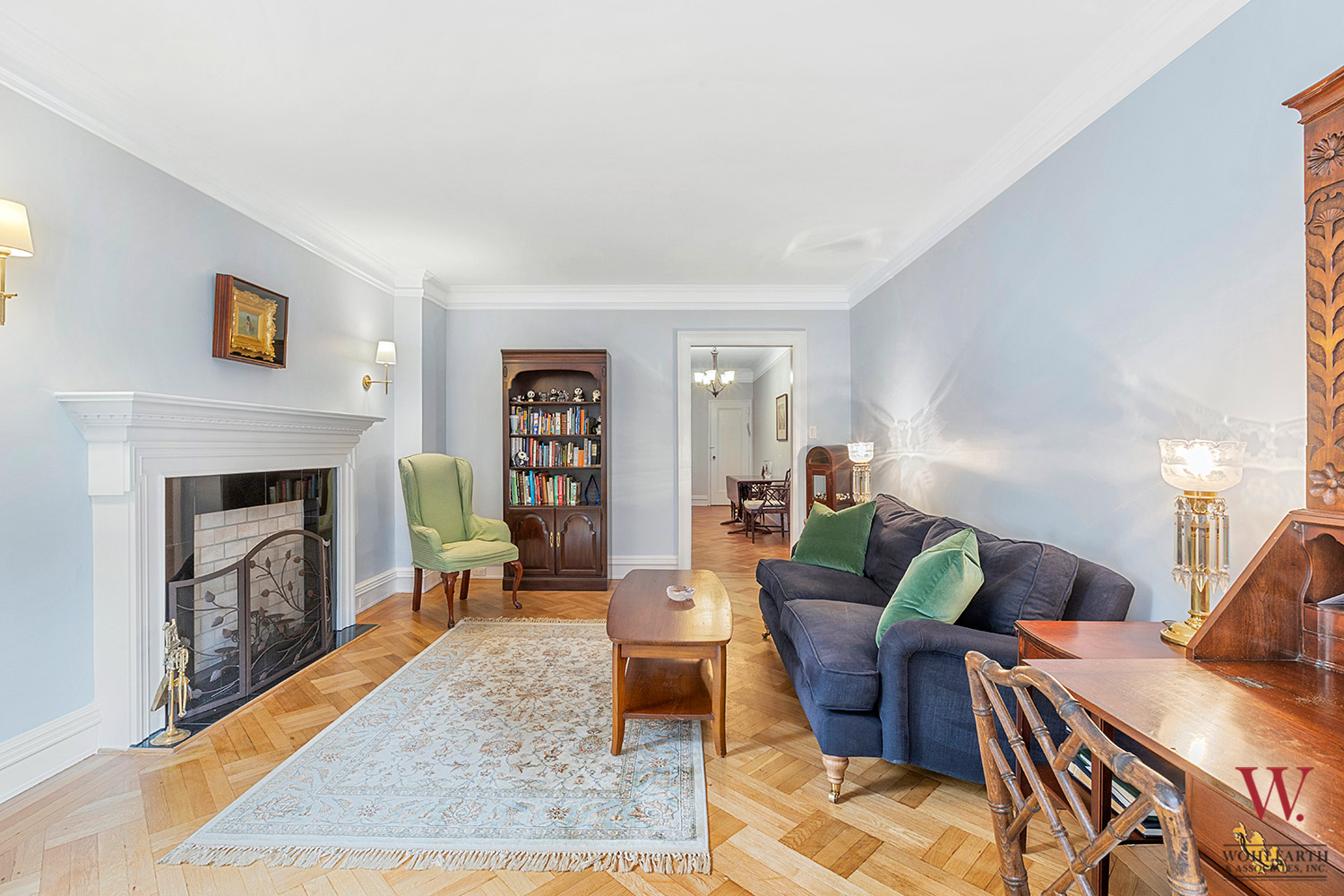 890-West-End-Ave-7B—Living-Room-2