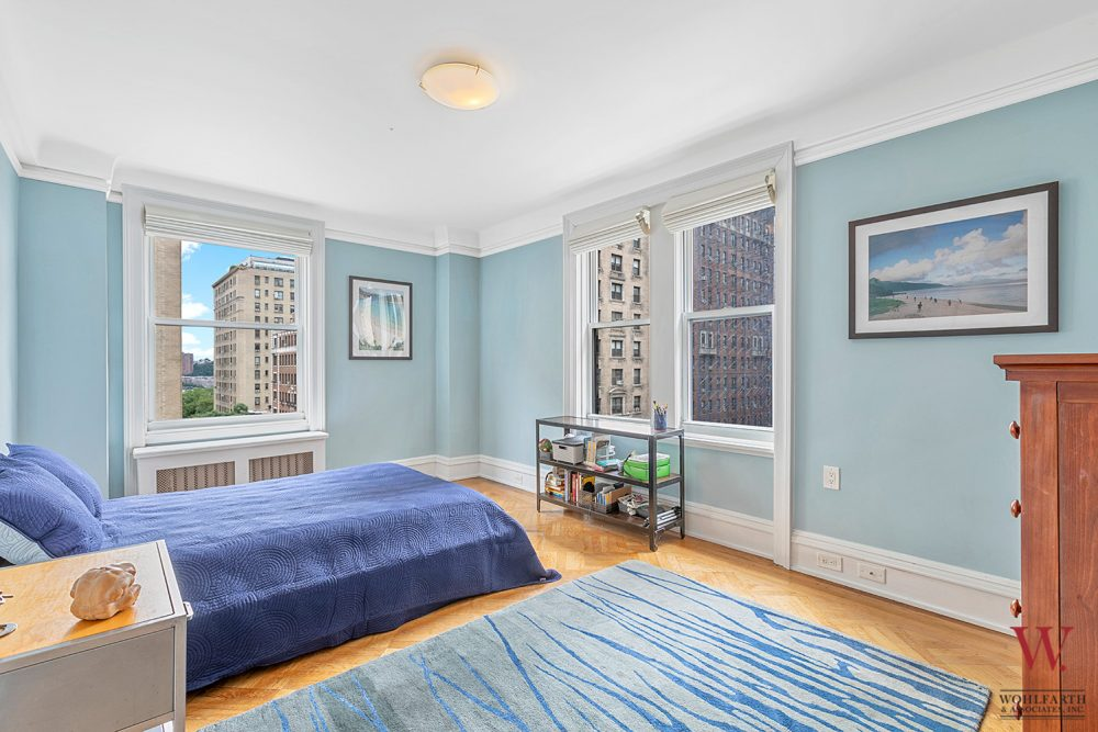 890-West-End-Ave-7B—Master-Bed