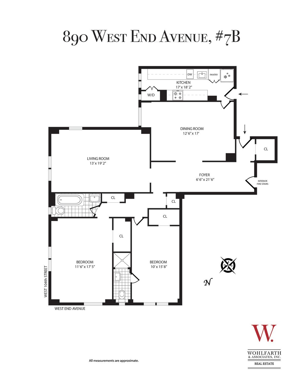Floorplan_890WEA_7B-web