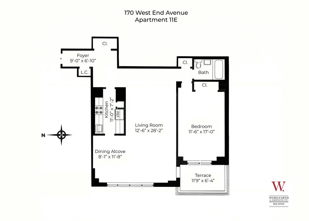 170-WEA-11E-Floor-Plan