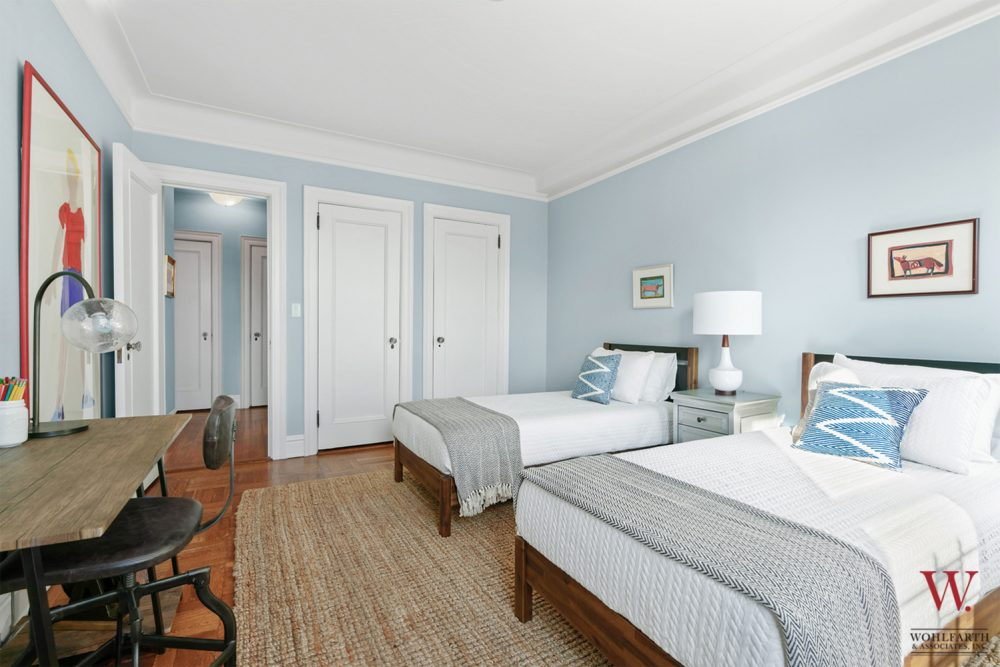 300-Wes-108th-Street-14A–2nd-Bedroom