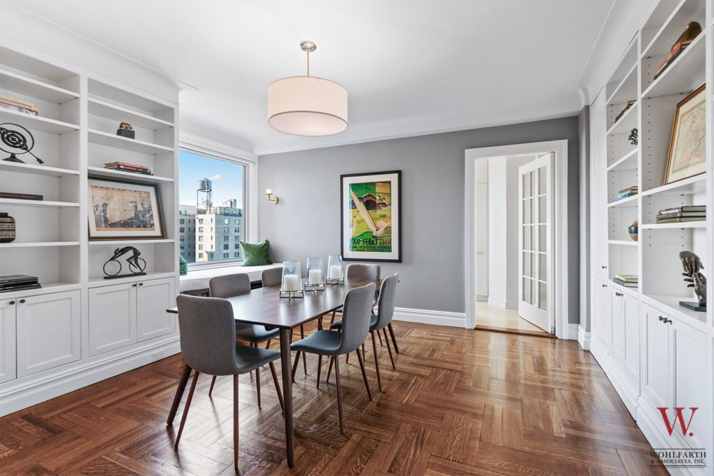 300-Wes-108th-Street-14A–Dining-Room