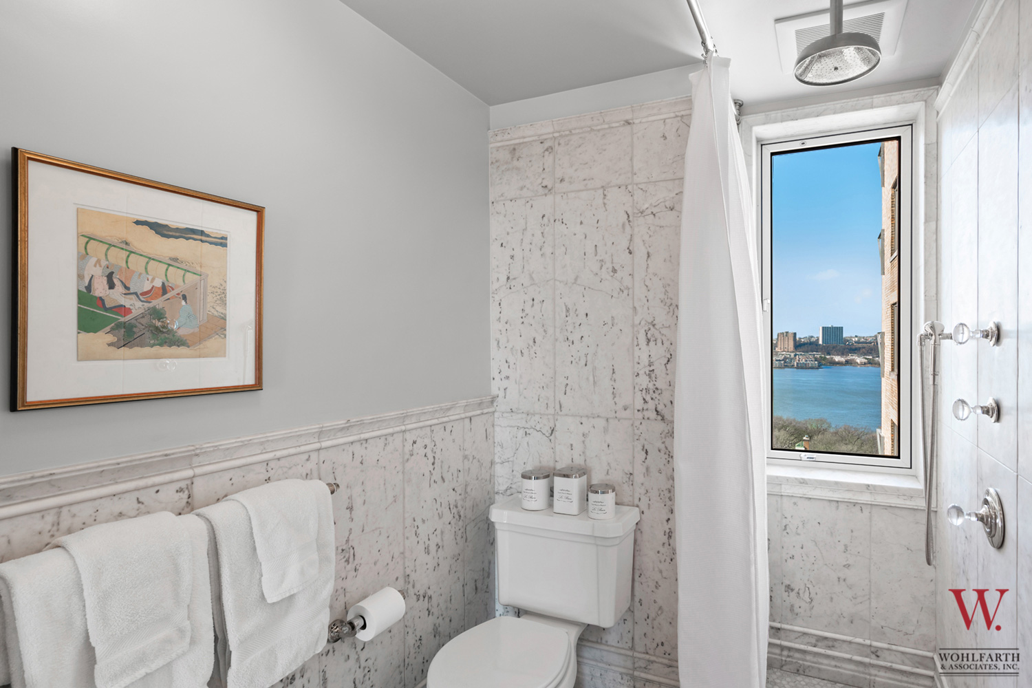 300-Wes-108th-Street-14A–Master-Bath-view