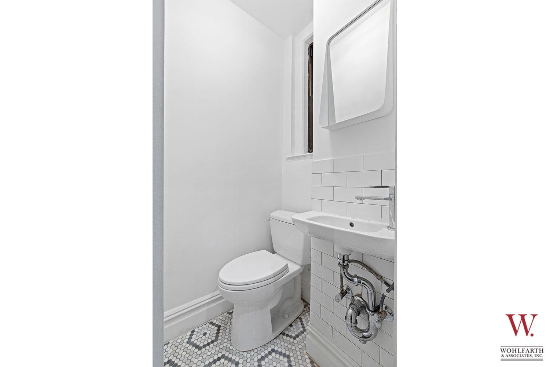 890-West-End-Avenue-5D—Bath