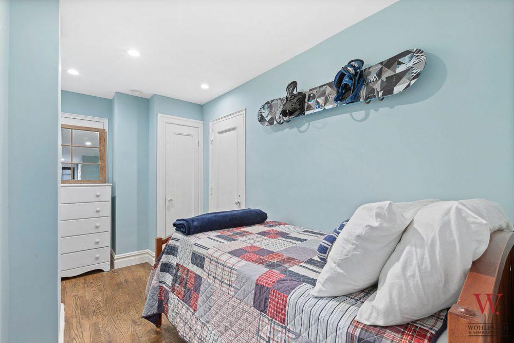 890-West-End-Avenue-5D—Bedroom