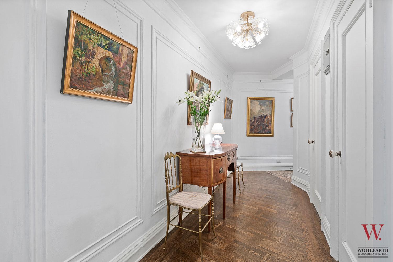890-West-End-Avenue-5D—Foyer