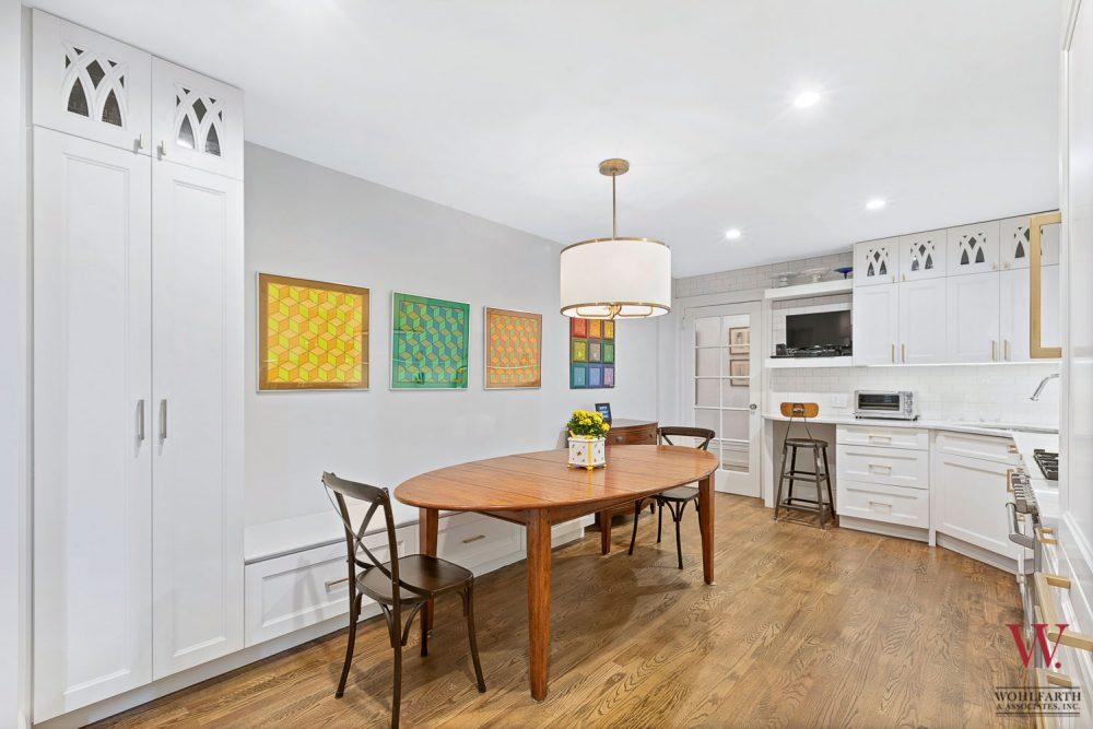 890-West-End-Avenue-5D—Kitchen-1