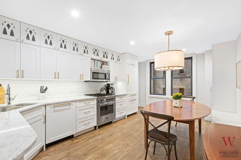 890-West-End-Avenue-5D—Kitchen-Dining-2