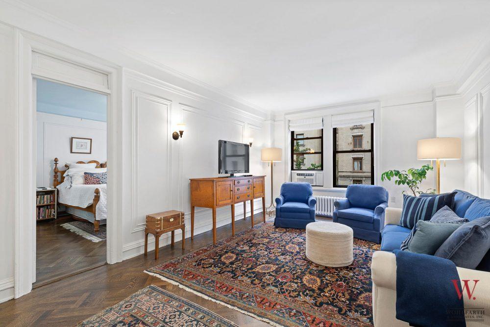 890-West-End-Avenue-5D—Living-Bedroom