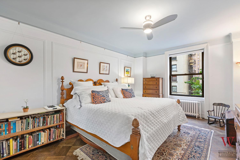 890-West-End-Avenue—M-Bed